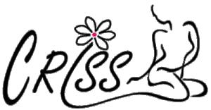 logo-estetica