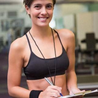 woman-gym